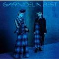GARNiDELiA BEST [CD+Blu-ray Disc]<初回生産限定盤A>