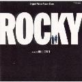 ロッキー オリジナル・サウンドトラック<期間限定盤>