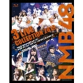 NMB48 3 LIVE COLLECTION 2019