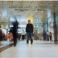 GILLES PETERSON collection<期間限定盤>