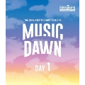 THE IDOLM@STER SHINY COLORS MUSIC DAWN -DAY1-<通常版>