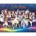 ラブライブ!虹ヶ咲学園スクールアイドル同好会 2nd Live! Brand New Story & Back to the TOKIMEKI Blu-ray Memorial BOX<完全生産限定版>
