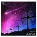 8P Drama CD Heaven&Lost Vol.2