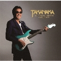 TAKANAKA ALL TIME SUPER BEST~SELECTION