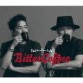 Bitter Coffee [CD+Blu-ray Disc]<初回限定盤>