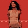 Aaliyah(10月下旬~11月上旬発売予定)