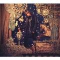 機械仕掛けの遊園地 -Electric Wonderland- [CD+絵本]<通常盤>