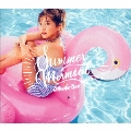 Summer Mermaid [CD+DVD+スマプラ付]