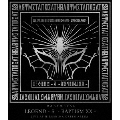 LEGEND - S - BAPTISM XX - LIVE AT HIROSHIMA GREEN ARENA Blu-ray Disc