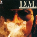D.M. -Messages directs-