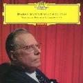ブラームス:交響曲第1番 [UHQCD x MQA-CD]<生産限定盤>