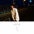 WHITE [CD+DVD+ブックレット]<初回限定盤>