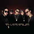 Thaitanium [CD+DVD]