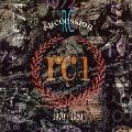 BEST OF RC SUCCESSION 1970-1980