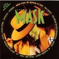 「マスク」オリジナル・サウンドトラック