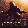 「ショーシャンクの空に」オリジナル・サウンドトラック