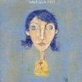 トラヴェシア~EPO'S BEST 1980-1999