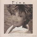 ティナ オリジナル・サウンドトラック