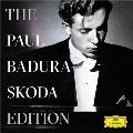 The Paul Badura Skoda Edition