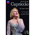 R.Strauss: Capriccio Op.85