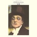 Ooh La La (Limited Vinyl)<生産限定盤>
