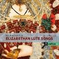 エリザベス朝のリュート歌曲集、パーセル: メアリー女王の誕生日のためのオード