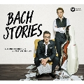 Bach Stories