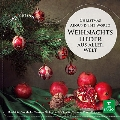 Christmas Songs from All Over the World