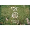 Sweet Girl: 6th Mini Album (Boy Version)