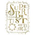 絢香 10th Anniversary SUPER BEST TOUR<初回限定スリーブ仕様>