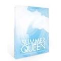 Summer Queen: 5th Mini Album (Summer Ver.)