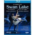 チャイコフスキー: バレエ「白鳥の湖」
