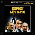 Espion Leve Toi
