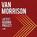 Latest Record Project Volume 1 (3LP Vinyl)