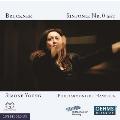 Bruckner: Symphony No.0 WAB.100 (1869)