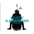 Cello Heroics I - Schumann
