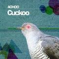 CUCKOO<数量限定盤>