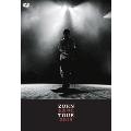 LOVE TOUR 2019<通常盤>