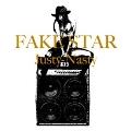 FAKE STAR<限定盤>
