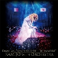 """Dream Live """"Symphony of The Vampire"""" KAMIJO with Orchestra"""