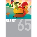 stash 65