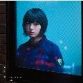 不協和音 (TYPE-A) [CD+DVD]<初回限定仕様>