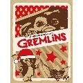グレムリン グリーティングDVD <クリスマスA><初回限定生産版>