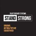 STAND STRONG feat. LIBRO, ポチョムキン, Bose & CHOZEN LEE<限定盤>