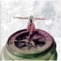 羅針盤 [CD+DVD]<初回生産限定盤>