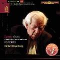 Liszt: Etudes D'Execution Transcendante pour le Piano
