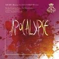Apocalypse - Masterpieces Vol.6