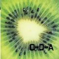 ODA +3 [Blu-spec CD2]<タワーレコード限定>