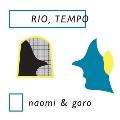RIO, TEMPO<RECORD STORE DAY限定>