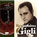 BENIAMINO GIGLE